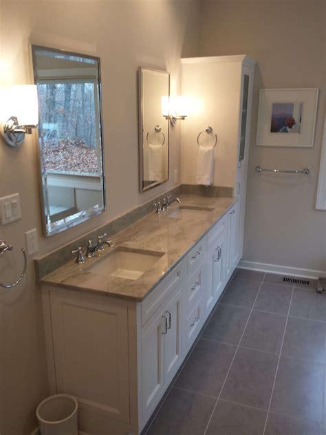 Captivating 70+ Bathroom Design Richmond Va Design