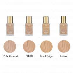 s day basket wear foundation 3c2 pebble estée lauder toke