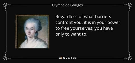 Top 7 Quotes By V Raymond Edman A Z Quotes Top 7 Quotes By Olympe De Gouges A Z Quotes