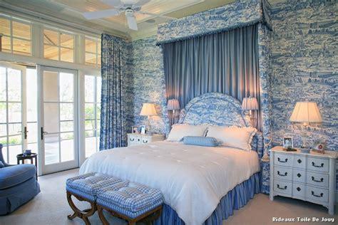 rideaux toile de jouy with contemporain salle de séjour