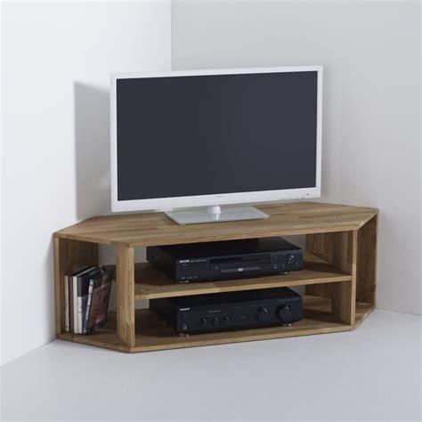 canape d angle conforama meuble tv d 39 angle chêne massif edgar la redoute