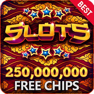 Slot Machines  Free Slots™  Android Apps On Google Play
