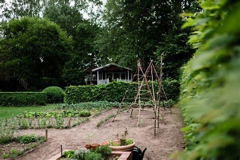 Osmers Garten