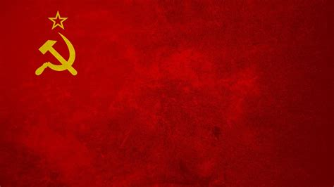 flag soviet union ussr wallpapers hd desktop