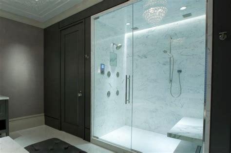 Docce Per Bagno come scegliere il giusto box doccia per il tuo bagno