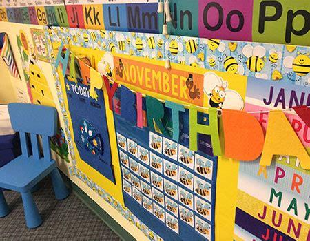 preschool solutions orange county ny preschool chester ny 226 | Preschool Solutions Classroom 2