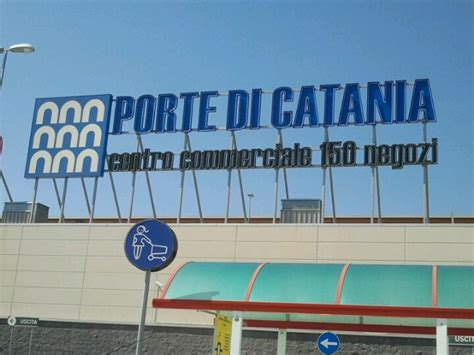 auchan catania porte di catania catania point nascer 224 nuovo punto vendita a quot porte di