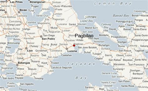 related keywords suggestions  pagbilao philippines