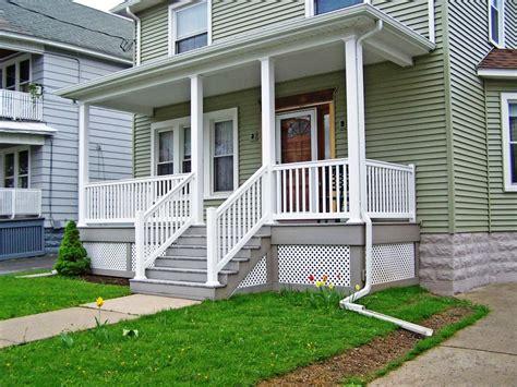 verande design porch railing design tedxumkc decoration
