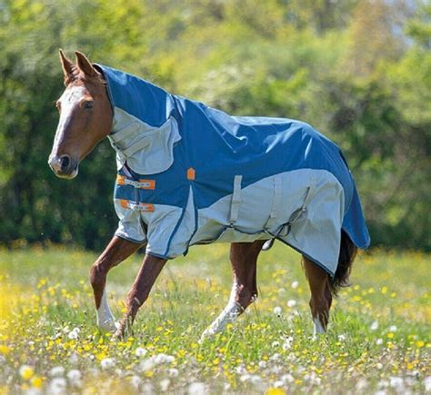 fly waterproof rug shires highlander plus rugs horse horses direct fast