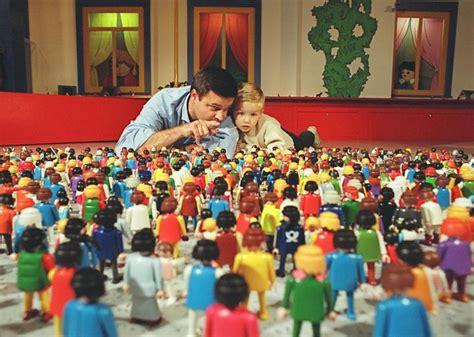 la cerisaie fresnes horaires playmobil funpark jeux et jouets fresnes 94260 adresse horaire et avis