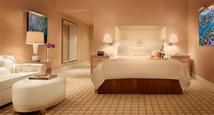 Encore At Wynn Las Vegas Cheap Vacations Packages Red