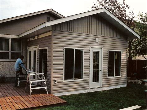 Sunroom Prices Small Sunrooms Year Sun Room Additions Prices