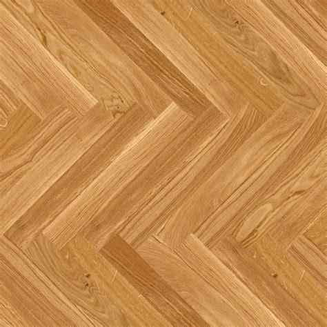 floor decor wood flooring classic natural zig zag oak parquet floor tiles decor design oak parquet floor tiles in wood