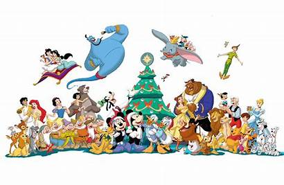 Disney Characters Clip Clipart Mickey Transparent Mouse