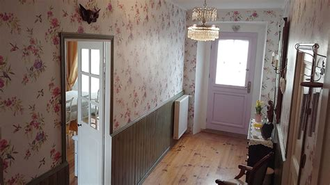 chambre hote carcassonne chambres d 39 hôtes l 39 envolée aude proche carcassonne