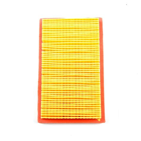 home depot lawn furniture kohler air filter for walk mowers 1408301s1c the home depot