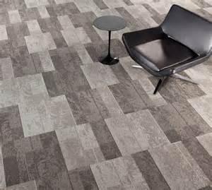 Commercial Carpet Tiles Wholesale by Carpet Tiles Parquet Flooring Dubai