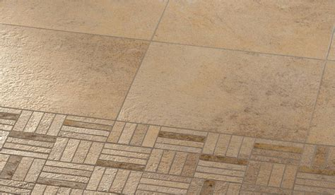 Syverson Tile Rapid City Sd by Porcelain Tile Syverson Tile