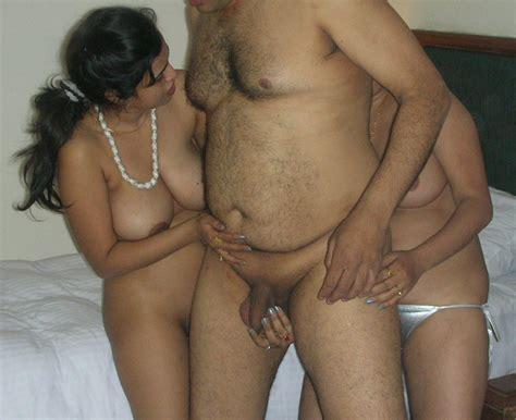 My Boss Sex Trip Goa Photo Album By Svishwas79 Xvideos Com