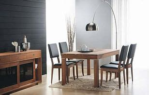 Furniture Stores Kitchener Waterloo by Our Products Best Furniture Store Kitchener Waterloo