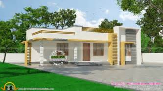 small single house plans 120 sq m small budget kerala home kerala home design and floor plans