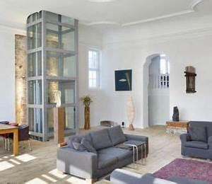 Aufzug Kosten Mehrfamilienhaus : personenaufz ge f r geb ude h ndler preise kosten ~ Michelbontemps.com Haus und Dekorationen