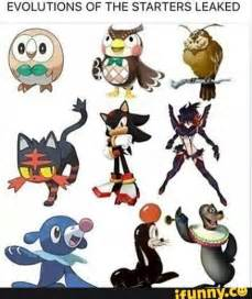 Pokemon Evolution Rowlett