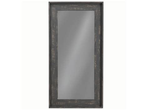 floor mirror black distressed black floor mirror las vegas furniture store modern home furniture cornerstone