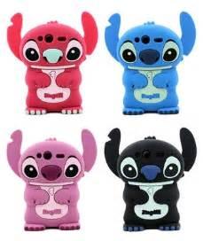 HTC Phone Cases Stitch