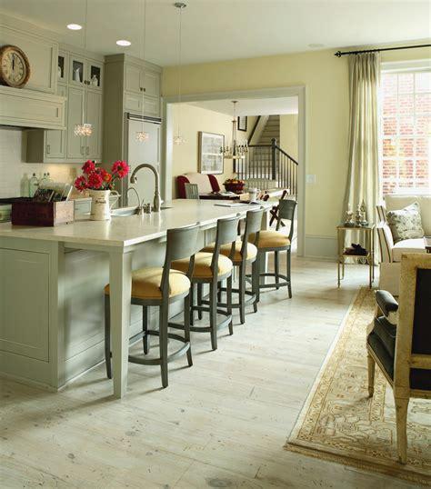 martha stewart kitchen design ideas stupefying martha stewart metallic paint decorating ideas
