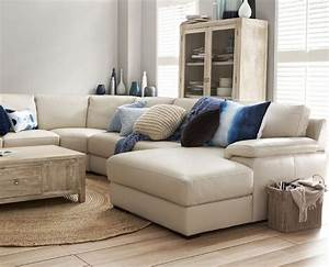 freedom monopoli 4 piece leather modular sofa in universal With sofa couch freedom