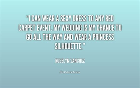 quotes  sayings wedding dress quotesgram