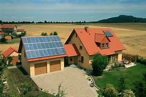 Lohnt Sich Vermieten : lohnt sich eine photovoltaik anlage planungswelten ~ Lizthompson.info Haus und Dekorationen