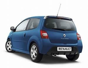 Offre Renault Twingo : renault twingo ann e mod le 2010 restructuration de la gamme automania ~ Medecine-chirurgie-esthetiques.com Avis de Voitures