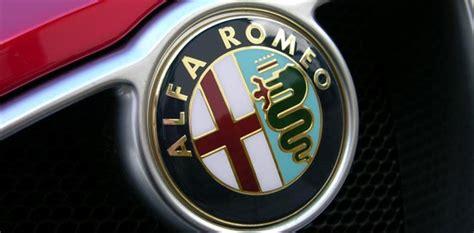 alfa romeo giulia pagina    mocauto group