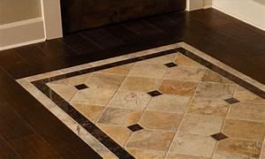Bedroom Tile Flooring Ideas Wood And Tile Floor Design