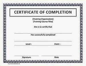 certificate template lovely hipaa training certificate With hipaa training certificate template