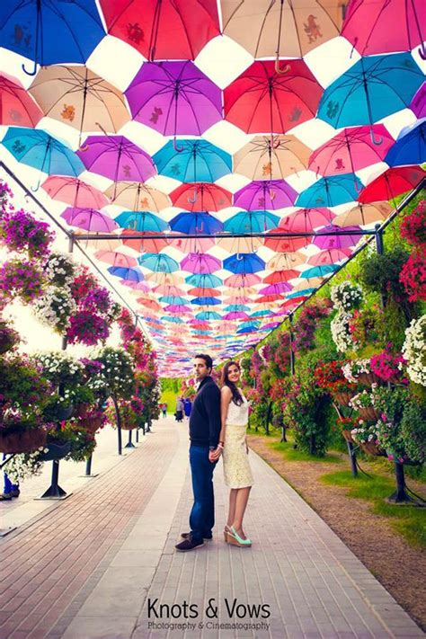 Umbrella Garden Decoration by Best 25 Umbrella Decorations Ideas On Bridal