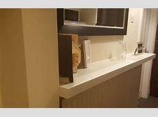 Creating a custom size Lack shelf IKEA Hackers IKEA