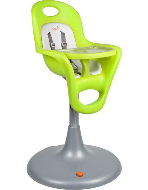 Boon Flair High Chair Uk by Boon 20highchair Jpg