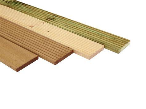terrassendielen aus holz terrasse aus holz oder wpc komposit