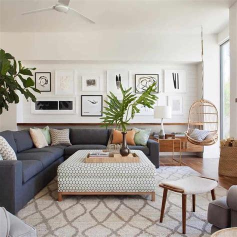 top  living room ideas   interior decor ideas