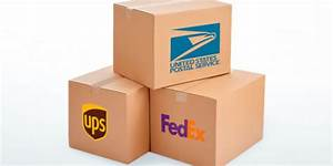 Expecting A Package While Away  Here U0026 39 S What To Do For Usps