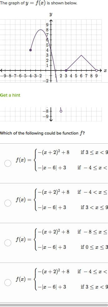 Piecewise Function Worksheet Homeschooldressagecom