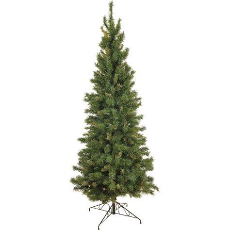 slimline pine tree dzd