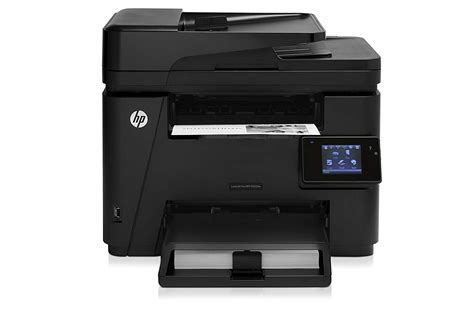 Downloading and installing outdated driver for 123.hp.com/support ljpro m203dn printer can damage your printer and reduce the performance of. Hp Laserjet Pro M203Dn Driver For Windows 7 32 Bit - HP ...