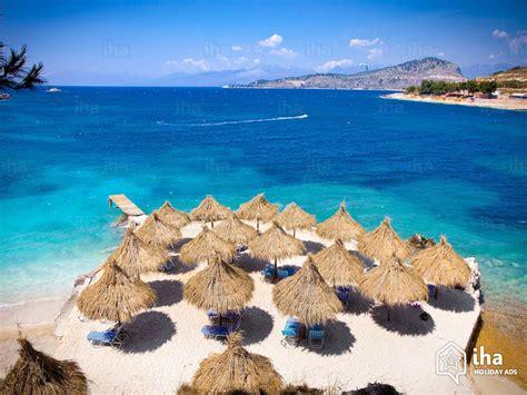 voyages chambres d hotes location saranda dans une chambre d 39 hôte pour vos vacances