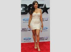 Sanaa Lathan finds a perfect man, Rumored Dating Khloe