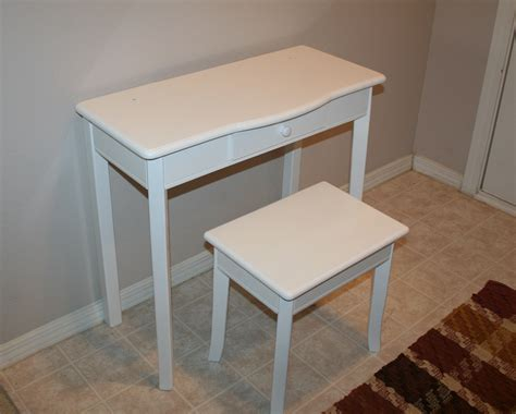 Vanity Stools And Chairs Backless  Cabinet Hardware Room